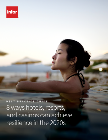 Th 8 ways hotels resorts and casinos can achieve resilience in the 2020s BPG English 457px