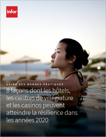 Th 8 ways hotels resorts and casinos can achieve resilience in the 2020s Best Practice Guide French 457px