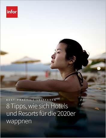 Th 8 ways hotels resorts and casinos can achieve resilience in the 2020s Best Practice Guide German 457px