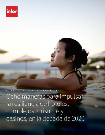 Th 8 ways hotels resorts and casinos can achieve resilience in the 2020s Best Practice Guide Spanish Spain 457px