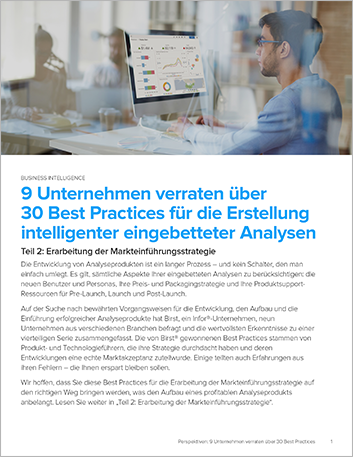 Th 9 Companies share 30 plus best practices Part 2 Perspectives German 457px