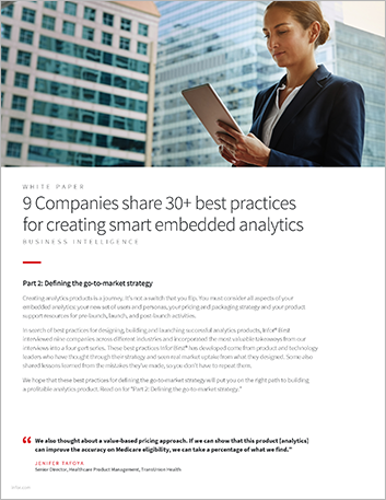 Th 9 Companies share 30 plus best practices Part 2 White Paper English 457px