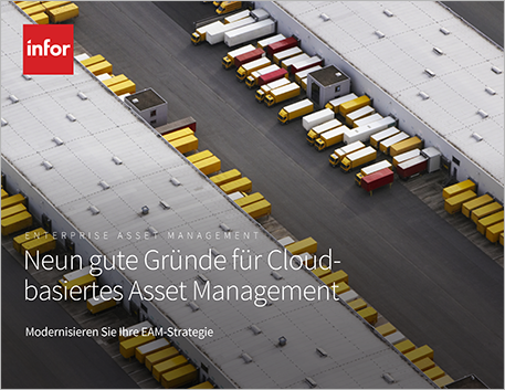 Th 9 Reasons to move asset management to the cloud e Book German 457px