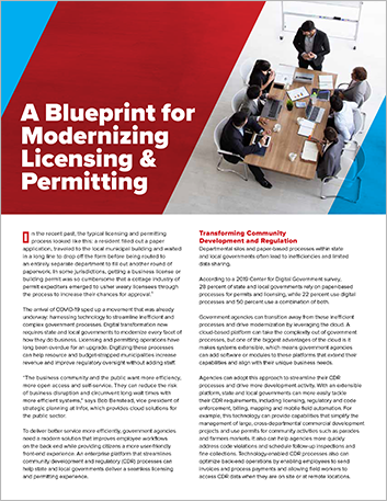 Th A Blueprint for Modernizing Licencing and Permetting White Paper English 457px
