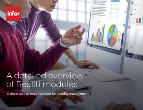 Th A detailed overview of Realiti modules Brochure English 457px