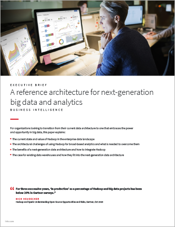 Th A reference architecture for next generation big data and analytics Executive Brief English 457px