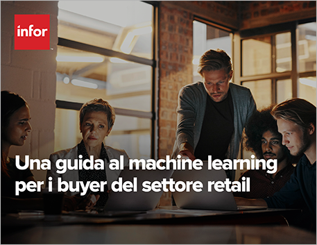 Th A retail buyers guide to machine learning e Book Italian 457px