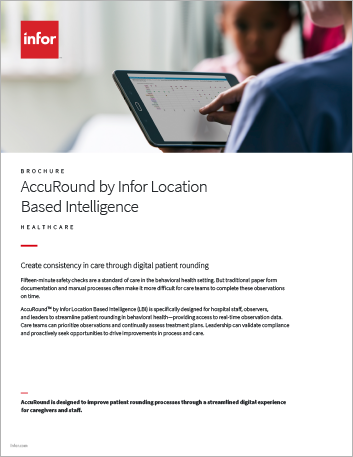 Th Accu Round by Infor LBI Brochure English 457px