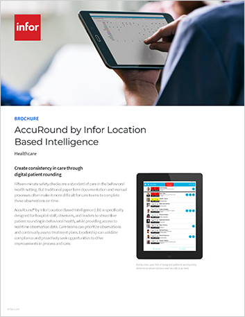 Th Accu Round by Infor Location Based Intelligence Brochure English 457px