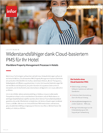 Th Achieve resilience with a cloud based PMS for your hotel or casino How to Guide German 457px