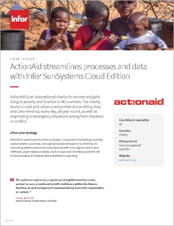 Th Action Aid Case Study Infor Sun Systems Infor OS EMEA English 457px
