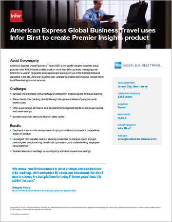 Th American Express Global Business Travel Case Study Infor Birst Travel NA English 457px
