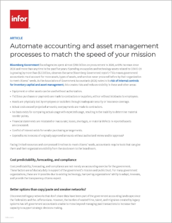 Th Automate accounting and asset management processes to match the speed of your mission Article English 457px 1