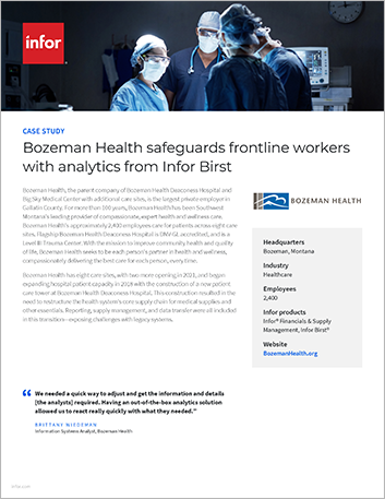 Th Bozeman Health Case Study Infor Birst Healthcare NA English 457px