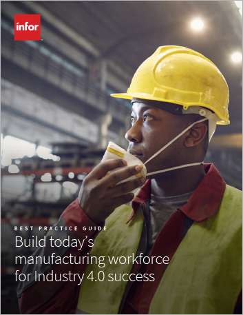 Th Build todays manufacturing workforce for Industry 4 0 success Best Practices Guide English 457px
