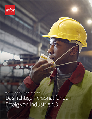 Th Build todays manufacturing workforce for Industry 4 0 success Best Practices Guide German 457px