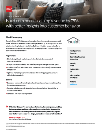 Th Build com Case Study 1 page Infor Birst Retail NA English 457px 1