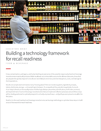 Th Building a technology framework for recall readiness Executive Brief English Aus 457px