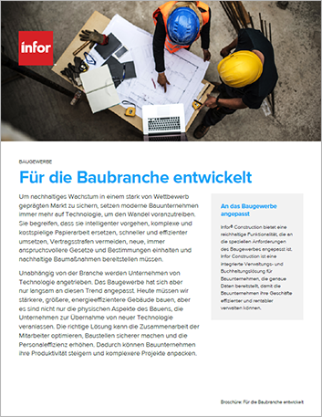 Th Built for construction Brochure German 457px