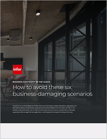 Th Business continuity in the cloud e Book English 457px