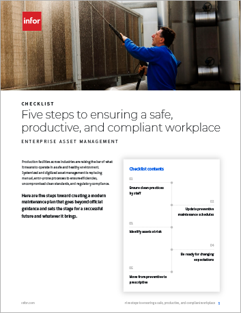 Th Checklist Safe Clean Workspace EAM 457px 1
