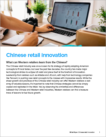 Th Chinese retail innovation White Paper English 457px