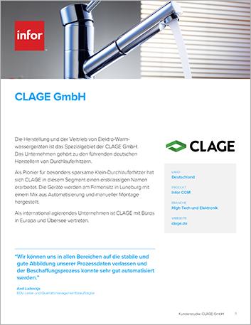 Th Clage Case Study Infor COM Electronics EMEA German 457px