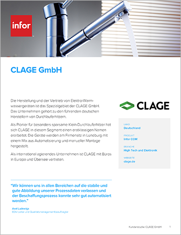 Th Clage Case Study Infor COM Electronics EMEA German 457px