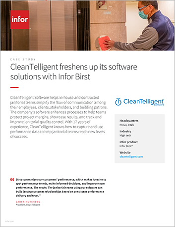 Th Clean Telligent Case Study Infor Birst High Tech and Electronics NA English 457px