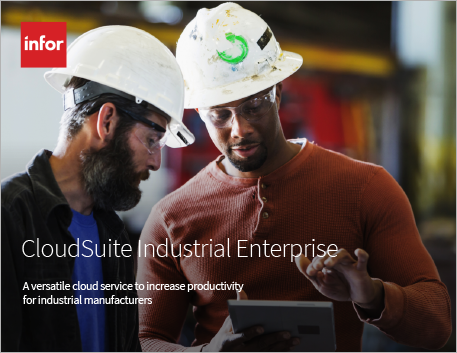 Th Cloud Suite Industrial Enterprise Brochure English 457px
