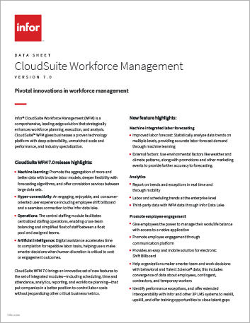 Th Cloud Suite Workforce Management Data Sheet English 457px