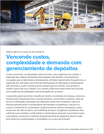 Th Conquering costs complexity and customer demands with warehouse mgmt Executive Brief Pt Br 457px