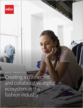Th Creating a connected and collaborative digital ecosystem in the fashion industry Best Practice Guide English 457px 2