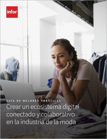 Th Creating a connected and collaborative digital ecosystem in the fashion industry Best Practice Guide Spanish Spain 457px