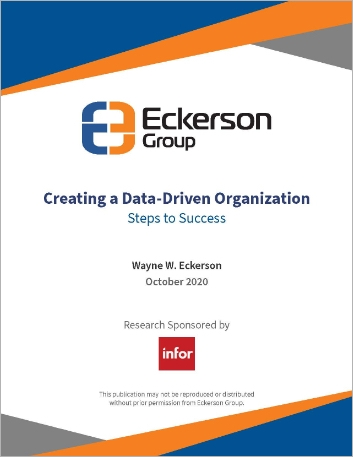 Th Creating a data driven organization analyst white paper English 457px