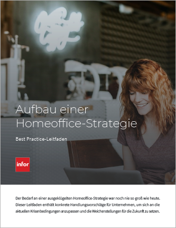 Th Creating a remote workforce strategy Best Practice Guide German 457px