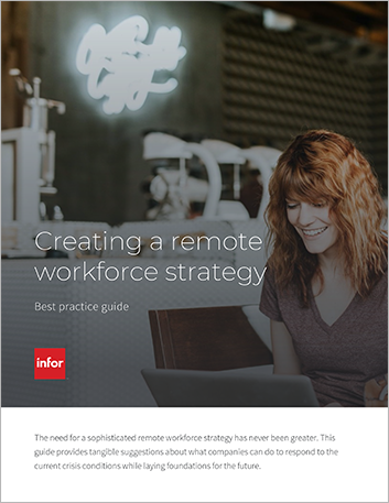 Th Creating a remote workforce strategy Best practice Guide English 457px