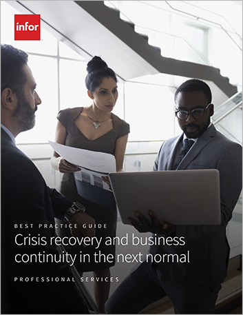 Th Crisis recovery and business continuity in the next normal Best Practice Guide English 457px