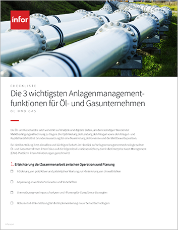 Th Critical asset management capabilities for oil and gas Checklist German 457px