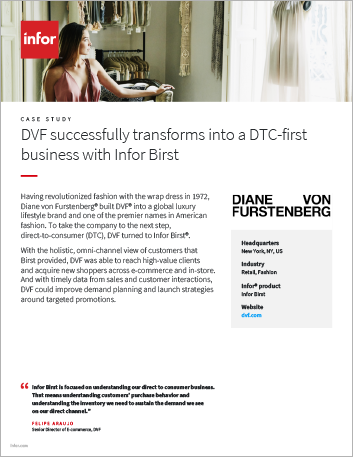 Th DVF Case Study Infor Birst Fashion NA English 457px