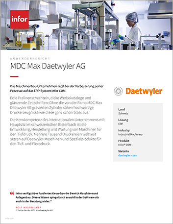 Th Daetwyler Case Study Infor COM Industrial Machinery EMEA German 457px