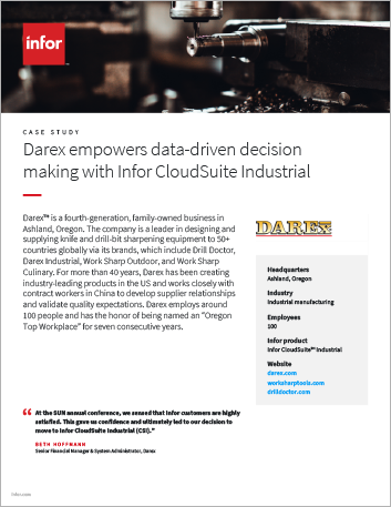 Th Darex Case Study Industrial Manufacturing Infor CS Industrial AMER English 457px