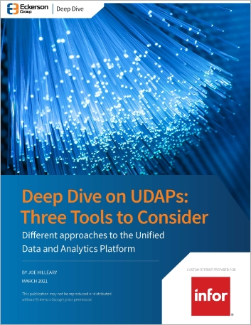 Th Deep dive on UDA Ps White paper English 457px