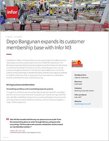 Th Depo Bangunan Case Study Infor M3 Distribution Retail APAC English 457px