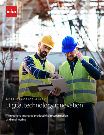 Th Digital technology innovation Best Practice Guide English 457px