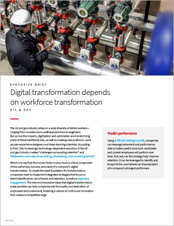 Th Digital transformation depends on workforce transformation Executive Brief English 457px