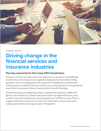 Th Driving change in the financial services and insurance industries Perspectives English 457px
