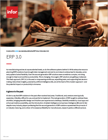 Th ERP 3 0 Article English 457px