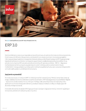 Th ERP 3 0 Article Polish 457px