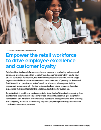 Th Empower the retail workforce to drive employee White Paper English 457px